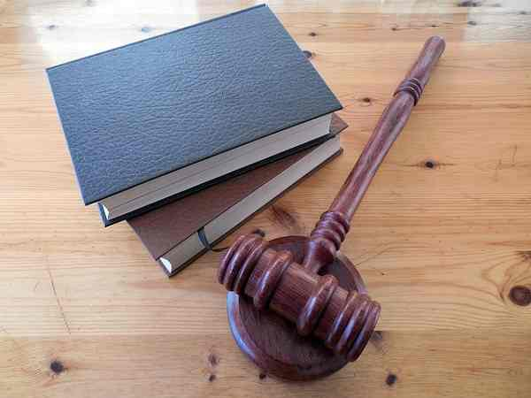 Адвокат в Гомеле по разводам и гражданским делам