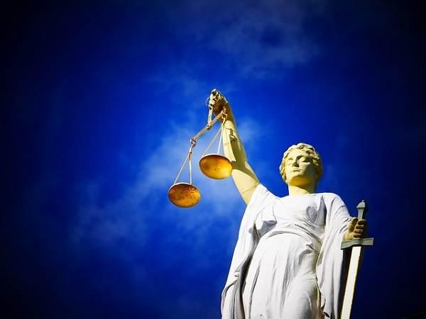 Цена юридических услуг адвоката в Гомеле